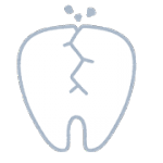 tooth_ha_ware